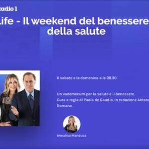 Press Archivi Pagina 3 Di 6 Cristina Settanni